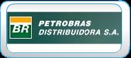 Serviço de Estaca Pré Moldada no RJ - Brasil