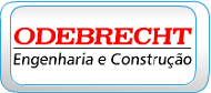 Serviço de Estaca Raiz e Sondas para Odebrecht Engenharia e Construção no RJ.